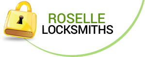 24HR Locksmith in Roselle, IL